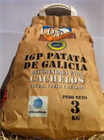 Imagen de Patata Gallega (Cachelo)
