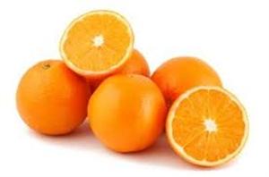 Imagen de Naranja de mesa
